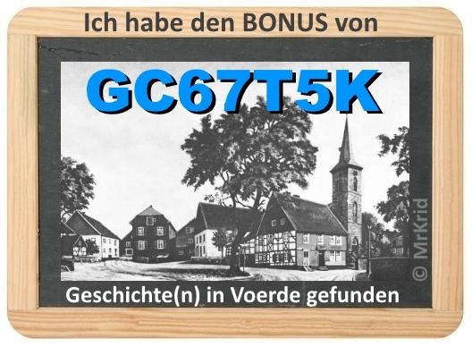 Banner-GC67T5K